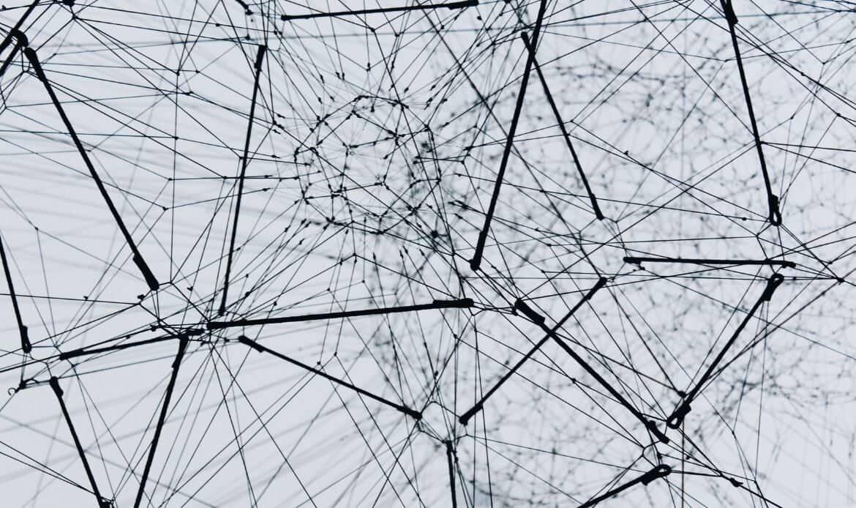 The future of blockchain - Digital Affair