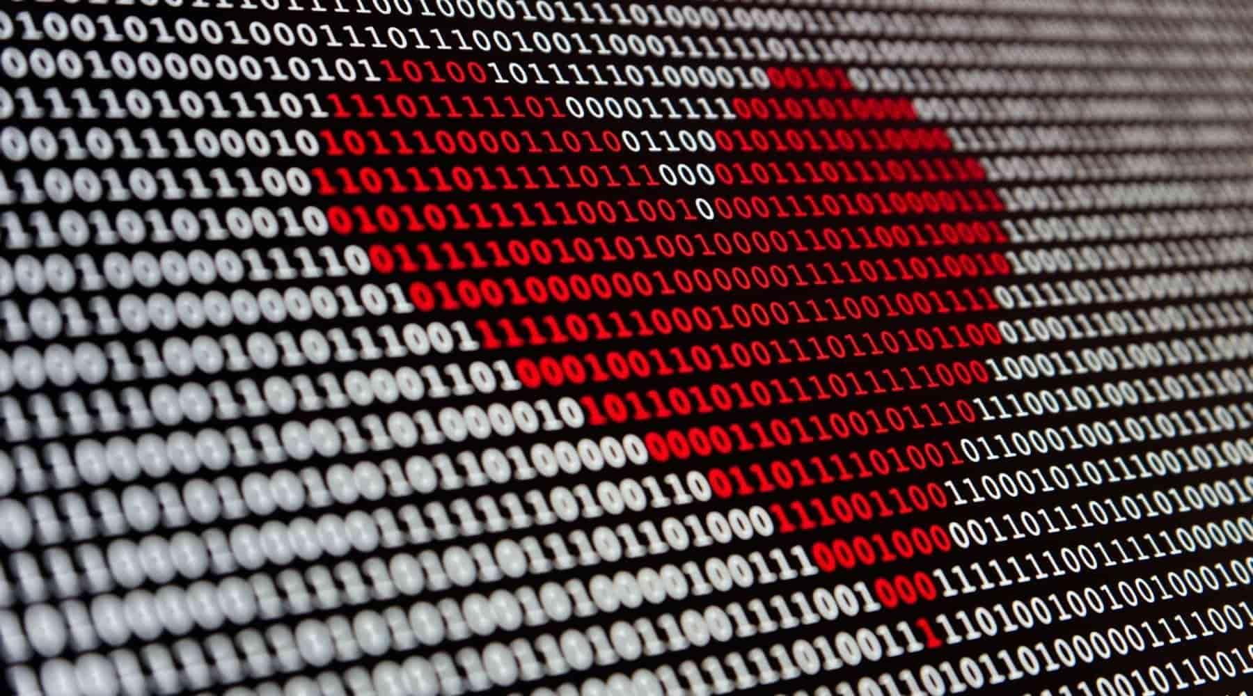 Data Intelligence - Digital Affair